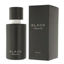 Perfumes de mujer Kenneth Cole black   Compra online en eBay