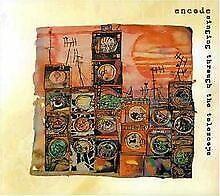 Singing Through the Teles von Encode | CD | Zustand neu