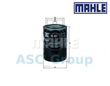Genuine MAHLE Replacement Screw-on Engine Oil Filter OC 457 OC457