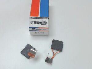 NAPA F404 Alternator / Generator Brush Set