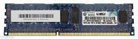 HP 664688-001 4GB PC3L-10600R 1RX4 1333 ECC ProLiant Server RAM Memory