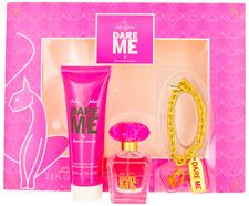 Baby Phat Dare Me By Kimora Lee Simmons For Women SET: EDT + BL + Charm Bracelet