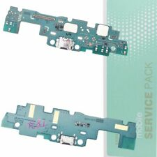 More details for charging port board for samsung galaxy tab s4 t830 t835 replacement service pack