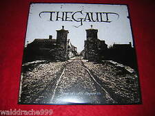 The Gault-even as all before us, van records van08, 2 vinyl LP set 2007