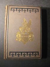 LIFE AND WORKS OF MICHELANGELO BUONARROTI 1876 Charles Heath Wilson