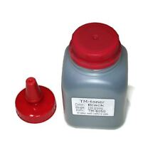 Toner Refill for Brother MFC-7360 7460DN 7860DW DCP-7060 7060D HL-2240 TN-450