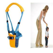 Baby Kleinkind Kind Harness Bouncer Jumper Helfen Sie zu Moon Walk Assistant ZP