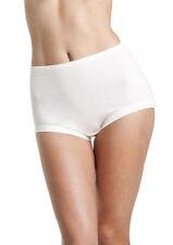 Bonds Solid Panties for Women