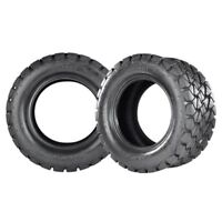 "Madjax 12"" Timber Wolf A.T 22x10x12 Tires- 6"" Lifted Golf Cart..Free Shipping"