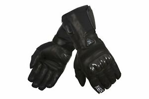 Keis G502 Heated Gloves - Size 10