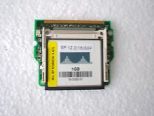 Cisco ws-cf-upg-1gb Compact Flash Upgrade 1 GO FOR ws-sup720-3bxl vs-s720-10g-3c
