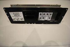 SETU800LSG Square D MicroLogic Series B trip unit LSIG NEW IN BOX
