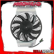 RFM0025 VENTILATEUR DE RADIATEUR CAN-AM Outlander 800R EFI XMR 2011-2012 800cc 7