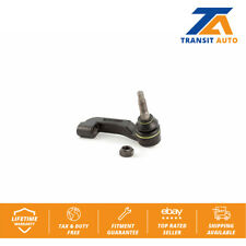Front Right Outer TOR Steering Tie Rod End Jeep Liberty Dodge Nitro