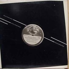 "Greg Phillinganes - Behind The Mask (Instrumental) 12"" Mint- JD 14024 Vinyl"