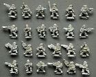 Citadel GW Warhammer 40K Rogue Trader RT03 & Iron Claw SQUAT Multi Selection