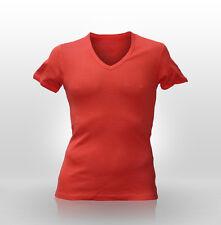 G Star Raw T-Shirt - Mens - Small