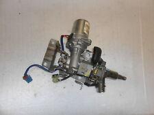 Lenksäule elektrische Servolenkung Renault Clio 2 Campus Bj.2006-2009 7700437049