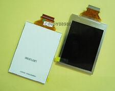 New LCD Screen Display For Samsung S630 S730 S750 Camera(Short Flex) + Backlight