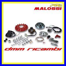 Accensione Malossi VESPower Piaggio Vespa Et3 125 Cono D. 19 Volano Kg. 1 2