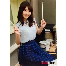 """AKB48 Yuki Kashiwagi """"AKB to XX! Stage4-1"""" photo"""