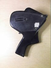 Primark L-24 Pricing Labeling Price Gun, Vintage *Free Shipping*