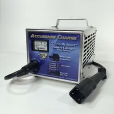 48V Golf Cart Chargers for Yamaha for sale | eBay
