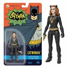 Catwoman Batman 3-4 Years Action Figures