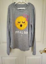 Girl's Abercrombie Kids Sleep Shirt Size 13/14