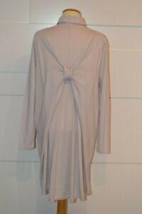 """COS"" Oversize Kleid (100% Wolle) Gr.  ""M"" / D38-40"