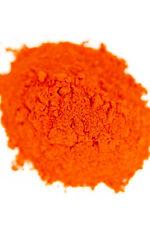 Cayenne Pepper Powder 90,000 H.U. 5lb