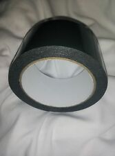 NUMBER PLATE Sticky tape,Strong Double Sided foam roll UK STOCK 50x1MMx2.5M