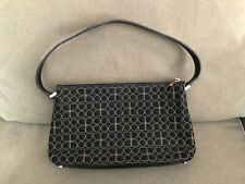 Kate Spade Women's Handbag Purse Bl
