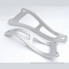 R & G échappement support set HONDA vtr 1000 sp1/sp2 EXHAUST Hanger Kit échappement support