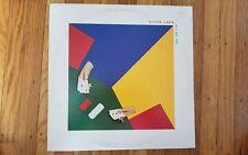 ELTON JOHN - 21 AT 33 - MCA 5121 NM Vinyl LP VG+ Record Cover 1980