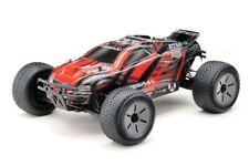 "Absima 1:10 RC Truggy KIT ""AT3.4"" 4WD"