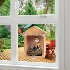My Spy Birdhouse - As Seen On TV - Peek Into the World of Birds
