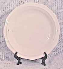 PFALTZGRAFF HERITAGE set of ~8~ Salad Plates! Price Reduced!