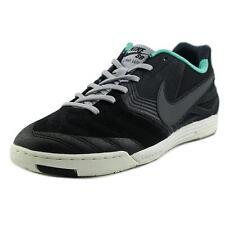 Nike Herren-Skaterschuhe aus Synthetik