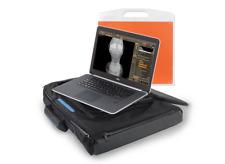 Digital Veterinary Xray Dr Panel Wireless Sprint Air Equine Digital Radiography