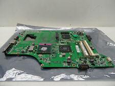 FSC Amilo Li 3710 3910 Mainboard DA0EF7MB6D1 Rev:D + CPU 2,16 SLB3P (ungetestet)