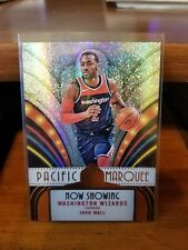 2017-18 Crown Royale John Wall Pacific Marquee - CASE HIT - READ
