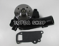 1PCS DB58T Water Pump  For  Daewoo DH150/DH220225-7 Excavator