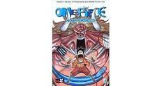 One Piece 48 SERIE BLU - MANGA STAR COMICS  - NUOVO -Disponibili tutti i numeri!