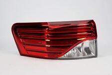 Toyota Avensis 12-15 Estate LED Rear Outer Tail Light Left Passenger OEM Valeo
