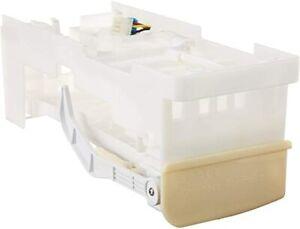 DA97-07603B Genuine Samsung Ice Maker Brand New