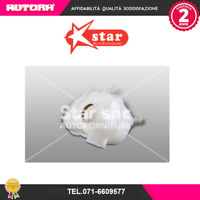 2425 Vaschetta acqua radiatore Opel Vectra B (MARCA-STAR AUTOFORNITURE)