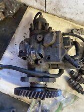 6.5 Detroit Diesel Injection Pump M1N27