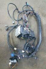 5.7 vortec wiring harness 5.7 hemi wiring harness | ebay hemi 5 7 engine wiring harness