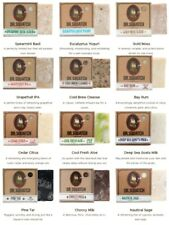 Check It Out Dr. Squatch Soaps All Scents Available! Made In Usa